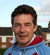 Chairman Mark Taylor.