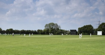 Swardeston v Horsford-3