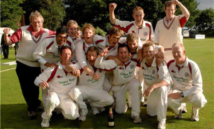swardeston_carter_cup_2008b