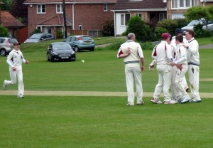 5-36 well bowled