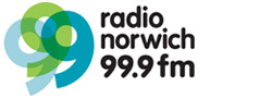radionorwichlogo