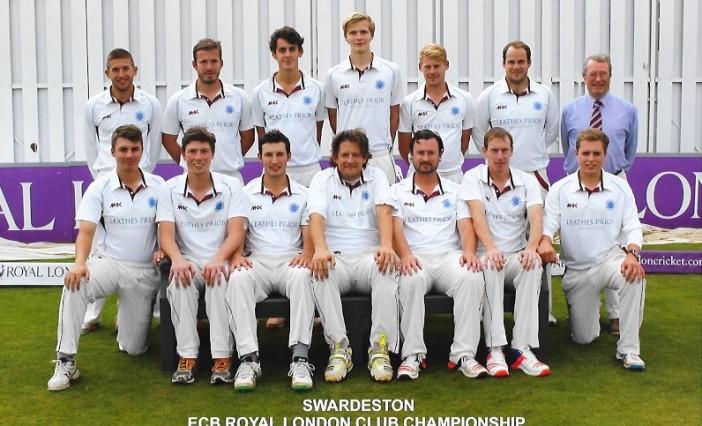 royal-london-final-2016