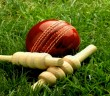 cricket-bat-wallpaper