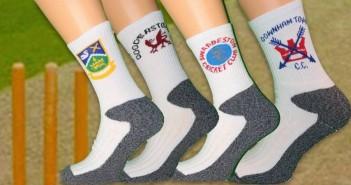Club_socks