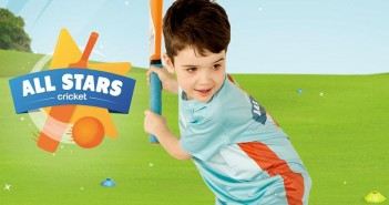 All_Stars_Cricket_lead_image