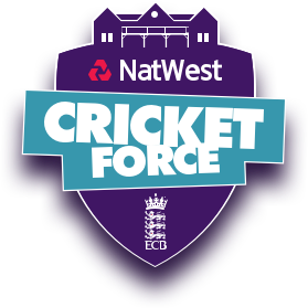 natwest_cricket_force