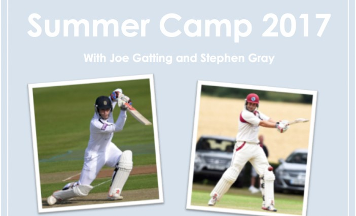 Gatting_Gray_summer_camp_Hpage