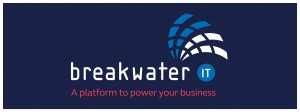 Breakwater Master Logo May 2017 v1 [Colour]-02