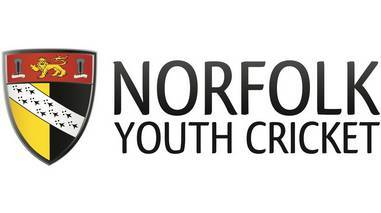 Norfolk Youth Cricket