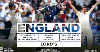 Lords-lead-story-640