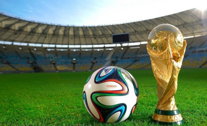 FIFA-2018-World-Cup-Featured-866x487