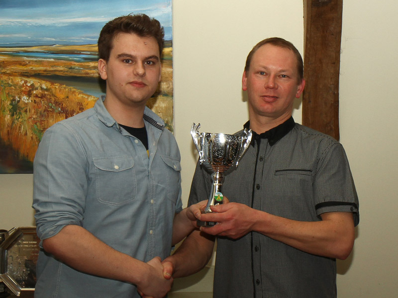 rob-cranston-swardestonceyms-player-of-the-season