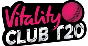 vitalityclubt20
