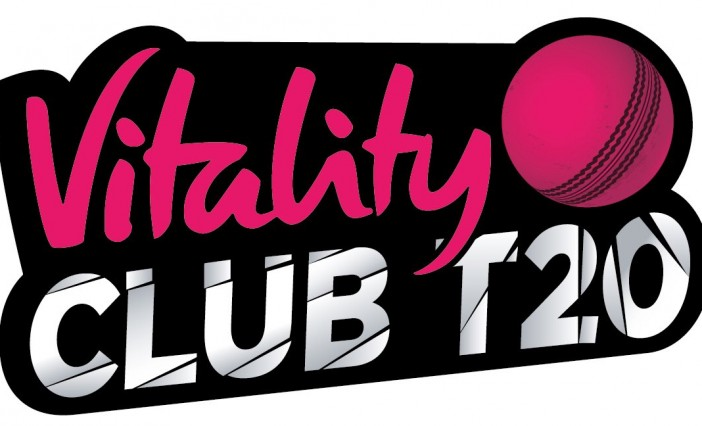 Rain scuppers Vitality Club T20 – Sunday 29 July