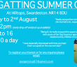 Gatting_summer_camp_2019