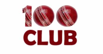 100_Club image