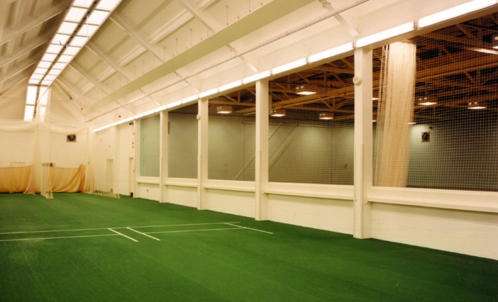 Norwich-School-Lower-School-Sports-Hall-Cricket-Hall-3