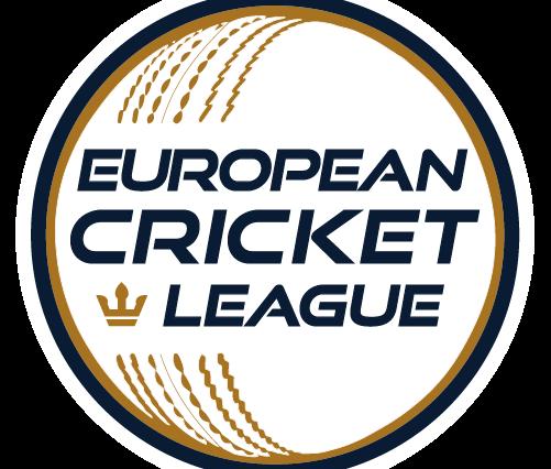 ECL-League-2019_FINAL+500