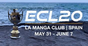 ECL_FBheader