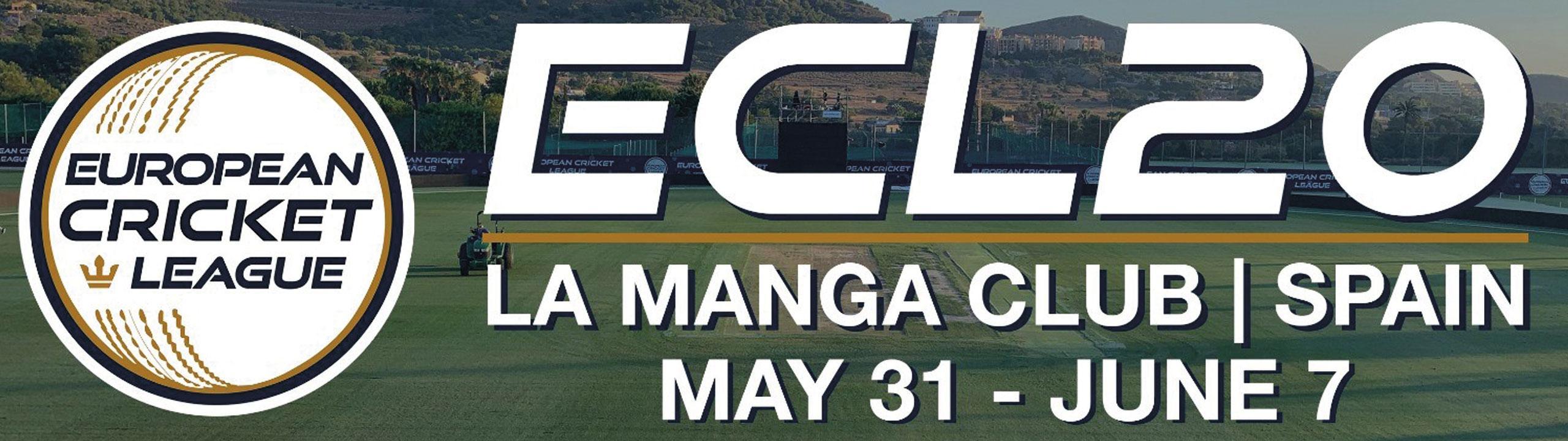 la-manga-club-ecl20_1