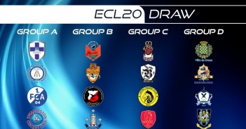 ECL20draw+results