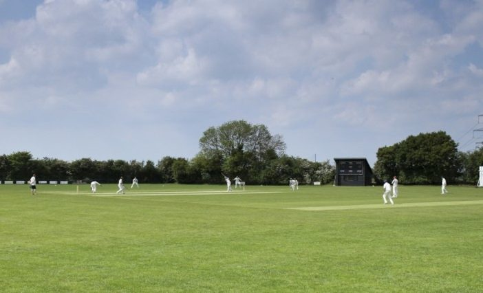 Matches for two Swardeston CEYMS teams as Norfolk leagues come together to provide competitive games