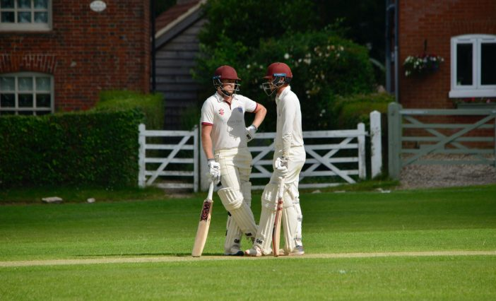 May 21 update: Guidance for cricket at Swardeston grounds 2021
