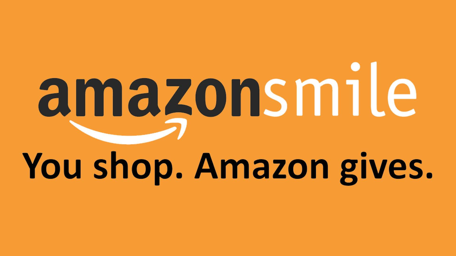 Back us when shopping with Amazon Smile | Swardeston Cricket Club